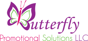 Butterfly Promotional Solutions LLC